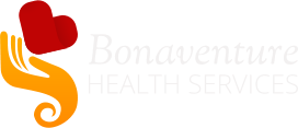 Bonaventure Health Services